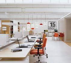 open office design ideas. open office design ideas meet our new space sparkbox web and development i