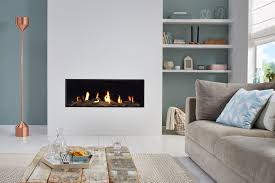global hole in the wall fireplace