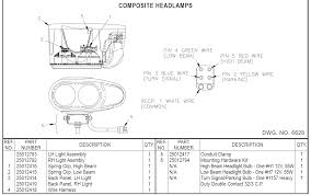 plow wiring diagram wiring diagram and hernes smith brothers services sealed beam plow light wiring diagram