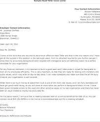 Bakery Manager Cover Letter Bakery Resume Marvelous Bakery Manager