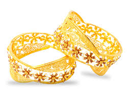 senco gold jhumka collection with price. kolkata filigree gold bangle senco jhumka collection with price