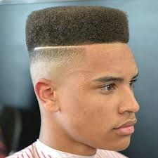 Youth Hairstyle the beautiful and also gorgeous high top fade hairstyle for 8661 by stevesalt.us