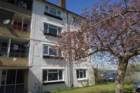 2 Bedroom Apartment For Sale   Winchfield Close, Southampton SO19