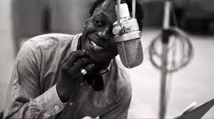 Miles Davis Birth Of The Cool At Frontier Mainer