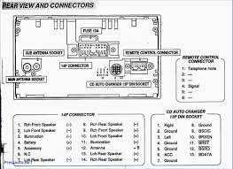 2009 f350 radio wiring diagram wiring diagram 2016 mazda 3 speaker wire colors at 2012 Mazda 3 Radio Wiring Diagram