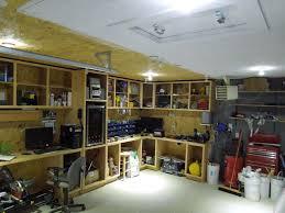 wiring diagram garage lights images garage wiring ideas in addition light switch wiring diagram on garage