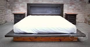 industrial bedroom furniture. Industrial Style Bedroom Furniture Design Modern Dresser Pendant Trend 2018 Metal
