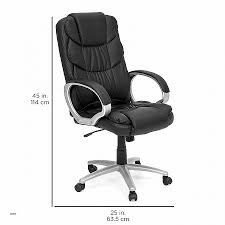 high office chairs. Ergonomic High Back Office Chair Inspirational Furniture Fice Assembly Unusual Resolution Wallpaper Chairs
