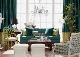 Teal Living Room Accessories The Teal Deal Living Room Ethan Allen Which I Love The Color