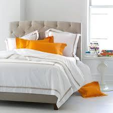 terrific gray duvet cover duvet cover gray duvet cover twin xl enchanting gray duvet cover