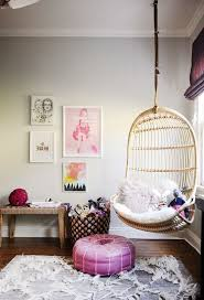 kids hanging chair for bedroom. hanging chairs for bedrooms kids chair bedroom