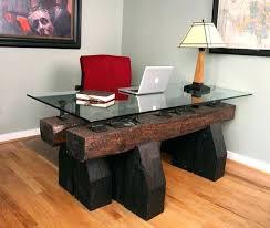 home office cool desks. Great Home Office Desk Cool Desks Throughout Unique Renovation Best Desktop Computer . F