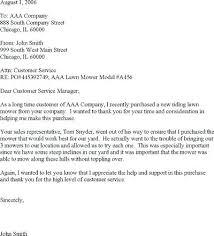 Military Correspondence Letter Format Navy Template – Webbacklinks.info