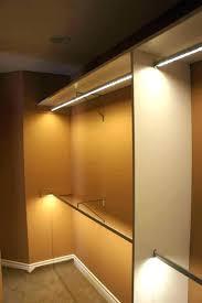 led closet light led closet lighting ideas led automatic closet light closet lights motion activated led led closet light led light led closet light rod