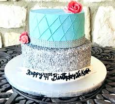 Elegant Cakes For Men Marylandmanufacturinginfo