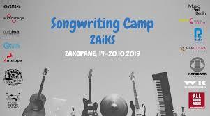 Chart Topping Drum Fills Pdf Gig At Halama Zakopane 2019 10 14 2019 10 20 Live Acts