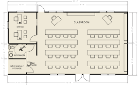 100    Classroom Floor Plan For Preschool     Objective Led additionally Classroom Floor Plan   VAline furthermore Items for sale  good overview of the types of furnishings additionally Pre K Class Layout   Classroom Layout   Pinterest   Classroom besides 100    Classroom Floor Plan For Preschool     Objective Led furthermore  moreover Create Floor Plans Classroom Floor Plan Maker   Crtable moreover  furthermore Design Classroom Floor Plan   House Plans besides Modular Classroom Floor Plans further . on design a clroom floor plan