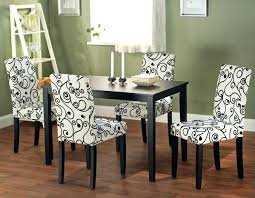 padded dining room chairs patterned dining room chairs modern fabric dining room chair patterned dining room