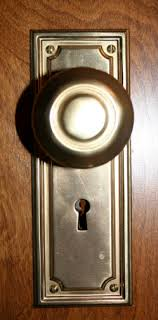front door knob.  Front Door Knob Front View Oil Rubbed Bronze Ravinia Interconnect Interior Handle  Set With Inside O
