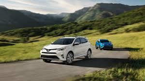 Freeman Toyota | New Toyota dealership in Santa Rosa, CA 95407