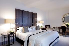 hotel guest room furniture. Hotel Guest Room Furniture. Luxury Table Lamps Available To Order * See Our Section Furniture E