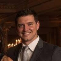 Jesse Dondero - Director, Program Management - NEXT Music | LinkedIn