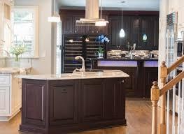 chesapeake kitchen design. Beautiful Kitchen Chesapeake Kitchen Design Awesome Inspiring  And Also Bathroom Inside C