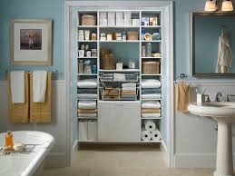 bathroom closet design. Bathroom Closet Design Home Interior Awesome
