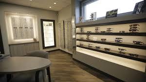 eyeglass frame displays eyewear frame displays eyewear frame boards eyeglass displays optical