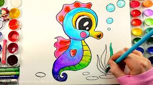 Image result for آموزش نقاشی به کودکان