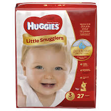 huggies size 7 huggies little snugglers baby diapers size 3 walgreens