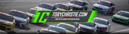Tobychristie Com Nascar News Team Charts Pdfs Paint