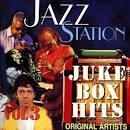 Jazz Station: Juke Box Hits, Vol. 3