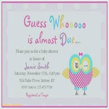 make your own frozen invitations make your own invitations cafe322 com