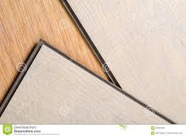 detail floating flooring tiles vinyl