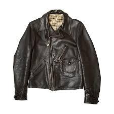 Bilt Jacket Size Chart Block Bilt D Pocket Jacket