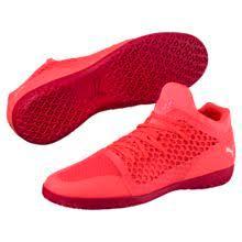 puma indoor soccer shoes for men. 365 netfit ct men\u0027s court training shoes puma indoor soccer for men