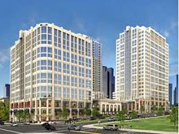 microsoft office in seattle. Acting Microsoft Office In Seattle \