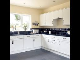 white and black kitchen. Perfect Black Black White And Gray Kitchen Design In White And Kitchen F