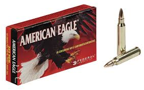 Buy American Eagle Rifle For Usd 10 99
