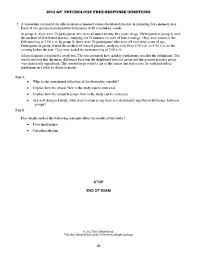 Cold Mountain Essay Ada Good Components Resume Cheap Critical