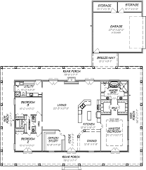 square house plans. Country Style House Plans - 2560 Square Foot Home , 1 Story, 3 Bedroom And