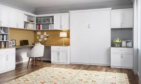 murphy bed office. Full Size Of Bed:murphy Bed Office Campbell Convertible Murphy  Of Desk Beds Murphy Bed Office