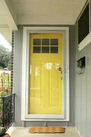 front door glass replacement cost prev door ideas i can ideally see this door on our house yellow top windows for light