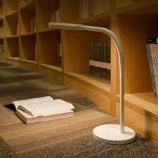 Yeelight YLTD01YL LED Table Light | Светлый стол, Внутреннее ...