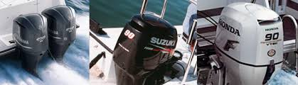 yamaha outboard paint. outboard / marine paint products yamaha