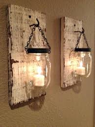 barnwood wall decor chic ideas wall decor best crafts images on pallet projects rustic barn wood barnwood wall decor