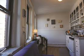 1 Bedroom Apartments In Cambridge Ma Best Decoration