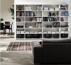 diy living room furniture. Exellent Room Winning Diy Living Room Furniture Dining Design By  Ideas For