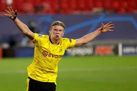 Nov 27, 2010 · borussia dortmund. Gute Chancen Aufs Viertelfinale Der Champions League Borussia Dortmund Siegt 3 2 Beim Fc Sevilla Sport Tagesspiegel